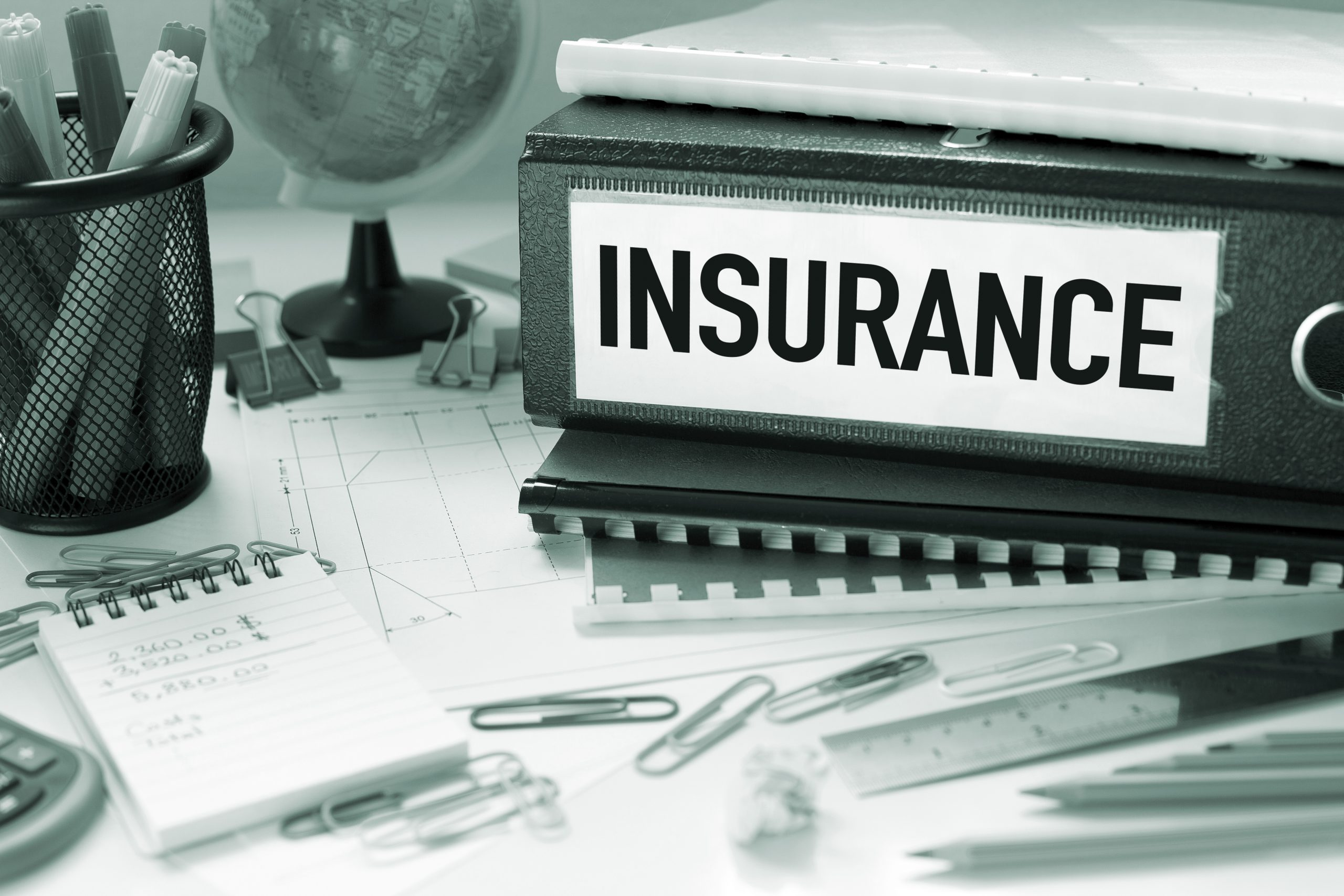 Medlock And Associates: Cheapest Life Insurance Options