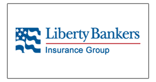 Bankers Life Long Term Care