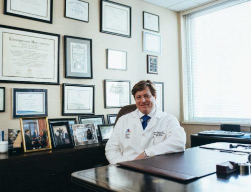 Medicare Advocates Part C | UHC