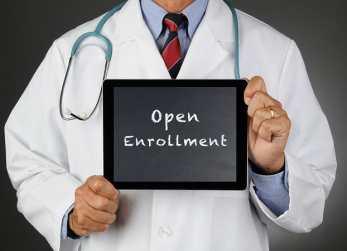 medigap open enrollment, medigap, medicare