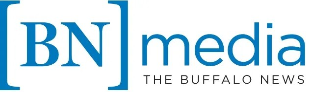 Buffalo-News-Media-logo