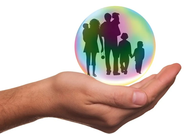 insurance-health-family Implications for Medicare Within the American Health Care Act
