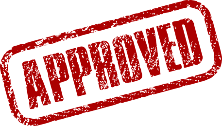 approved Applying For Life Insurance and What To Expect