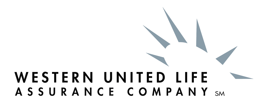 western united medicare supplement