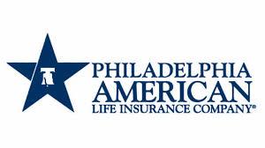 philadelphia american medicare supplement