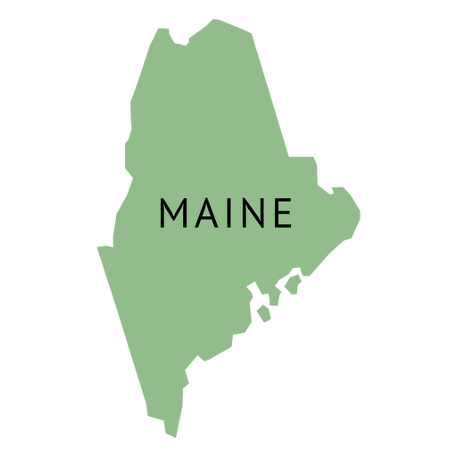 medicare supplement plans in maine