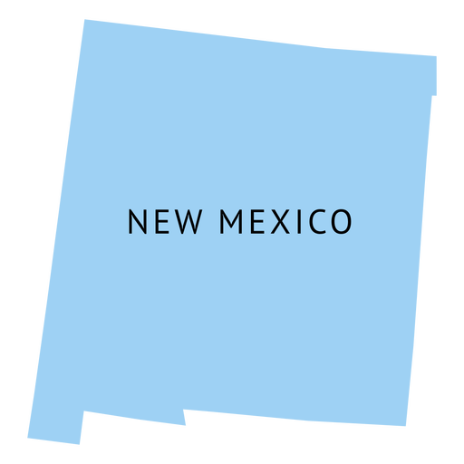 medicare supplement plans in new mexico