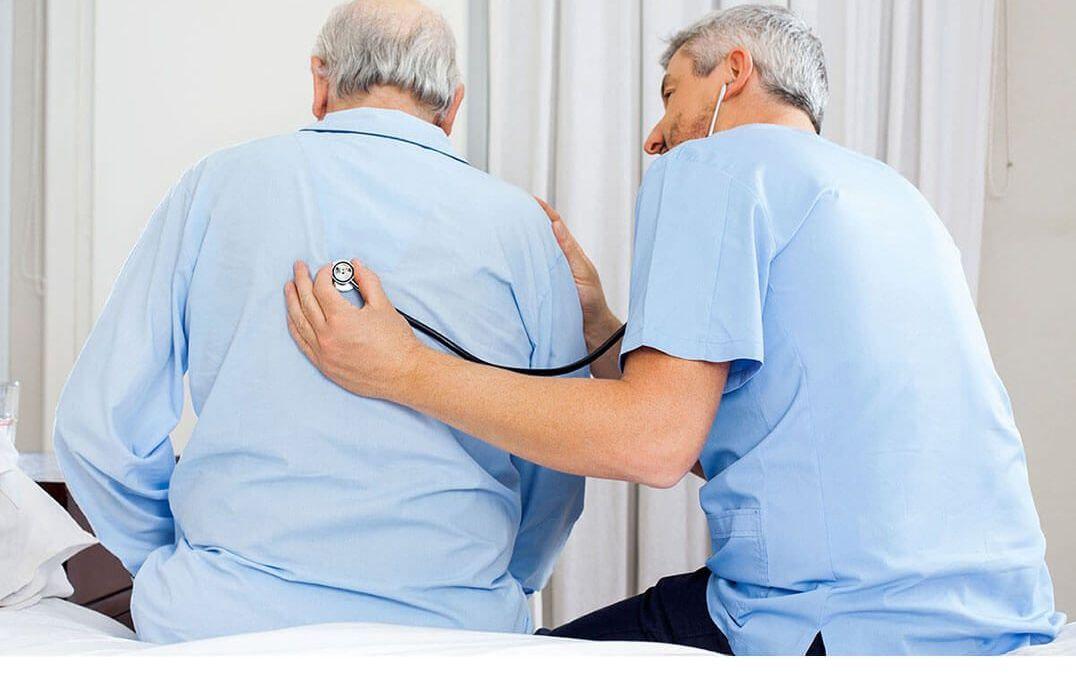 MediCarrera Temp – vilka är vi?