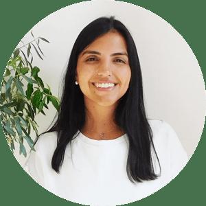 Gabriela Coll MediCarrera