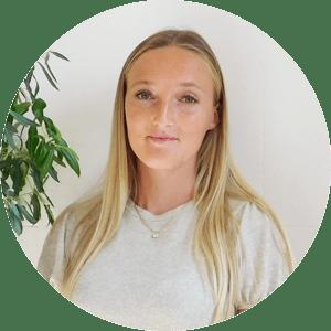 Felicia Holmgren MediCarrera