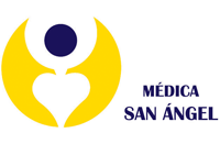 Médica San Ángel