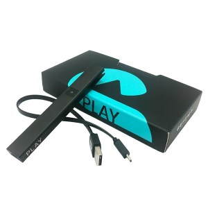 PLAY Battery Kit