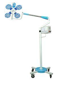 Manufacturer of Examination LED O.T. Lights - Medilap Operation Theater LED Light, Medical LED OT Lamp, OT LED Spot Light offered by MEDILAP, New Delhi, India