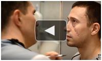 Эндоскопическое омоложение в клинике MEDICI
