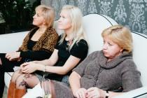 Презентация новинок косметологии в клинике MEDICI