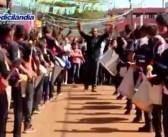 Medicilândia Comemora em grande estilo mais um Dia da Independência