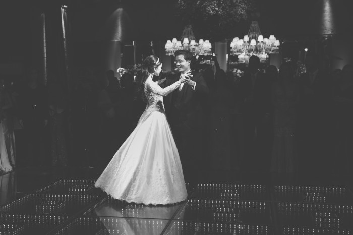 valsa-casamento