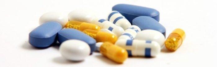 1337105101_medicamentos03