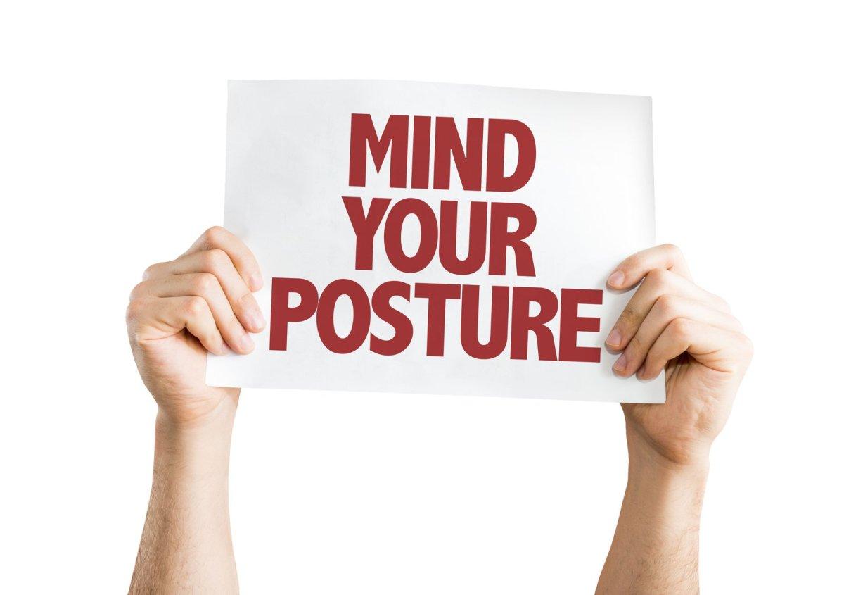 AdobeStock_POSTURA---MIND-YOUR-POSTURE