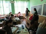 orientare_vocationala15