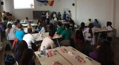 workshop_bandaje_17