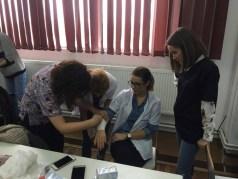 workshop_bandaje_6