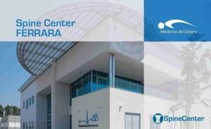 Ferrara-Spine-Center