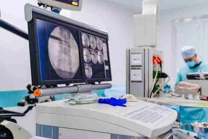 prestazioni-chirurgiche