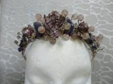 Mermaid #2's Crown