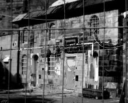 imprisoned2