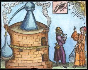 aromaterapia-nella-storia