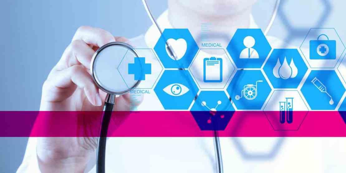 Estudar Medicina no Paraguai 2018