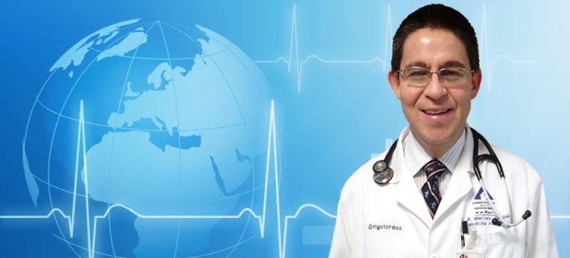 Medico-Internista
