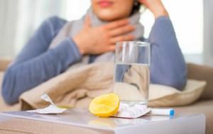 consejos-gripe