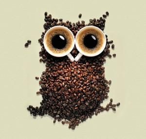alerta-cafe