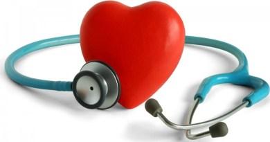 El niño que sufre de cardiopatía congenita al llegar a adulto no consulta al médico aumentando su riesgo de enfermarse y morir