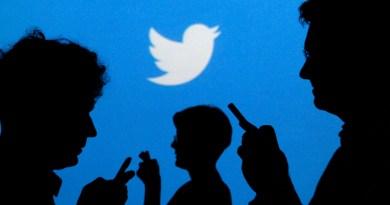 Twitter empezó a recabar información sobre las aplicaciones que los usuarios tienen instaladas en sus smartphones