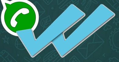 WhatsApp eliminará el doble visto azul