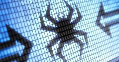 El 21 % de los usuarios de Mac atacados tuvieron pérdidas de dinero