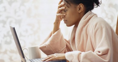 Los usuarios intensivos de las redes sociales pueden experimentar envidia, que podría convertirse en depresión