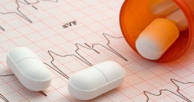 Los pacientes con mayor riesgo de enfermedad cardiovascular son los que más se benefician de la terapia con estatinas.