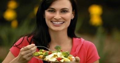 El consumo de carnes rojas y carnes procesadas está fuertemente asociado a la ganancia de peso.