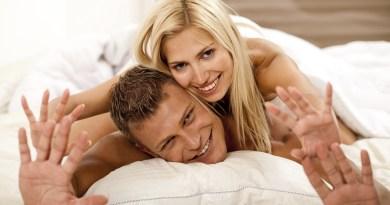la calidad del sueño afecta al funcionamiento sexual.