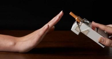 Un adecuado abordaje de la enfermedad del tabaquismo, no solo debe hacerse desde el punto de vista física, también se debe tener en cuenta el ámbito psicológico de la persona.