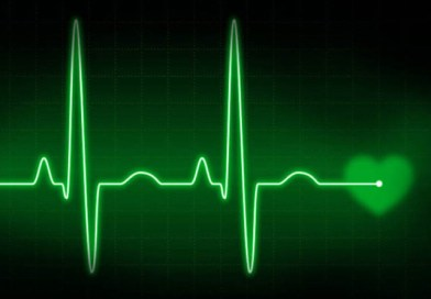 Holter EKG o Holter de arritmias