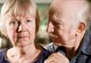 La hipertensión arterial se configura como un potencial factor de riesgo para el Alzheimer | Por: @linternista