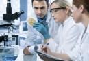 Descubrieron cómo se destruyen las células productoras de insulina y se causa la diabetes tipo 1 | Por: @linternista