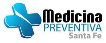 Medicina Preventiva Santa Fe