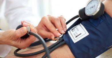 Gran variabilidad en la presión arterial se vincula a un mayor riesgo de demencia | Por: @linternista