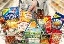 El consumo de alimentos ultraprocesados se asocia a un mayor riesgo de cáncer   Por: @linternista